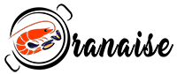 Oranaise